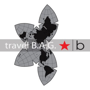 butterfly logo2_travelBAG