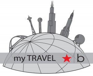 city scape logo 3