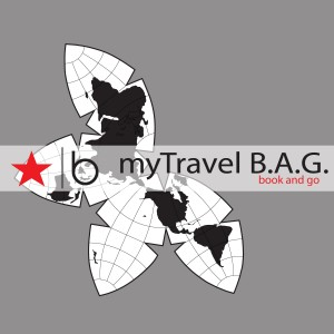 myTravelBAG_tilt_butterfly_map